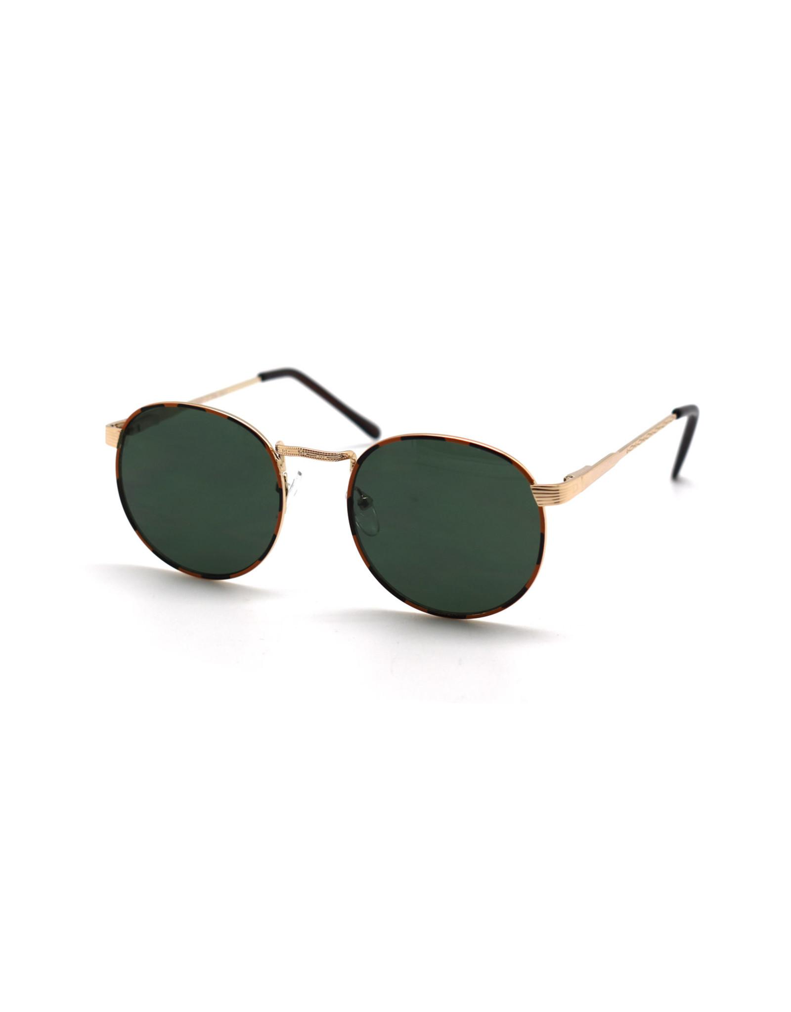 Lou Sunglasses