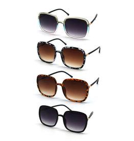 Island Resort Sunglasses