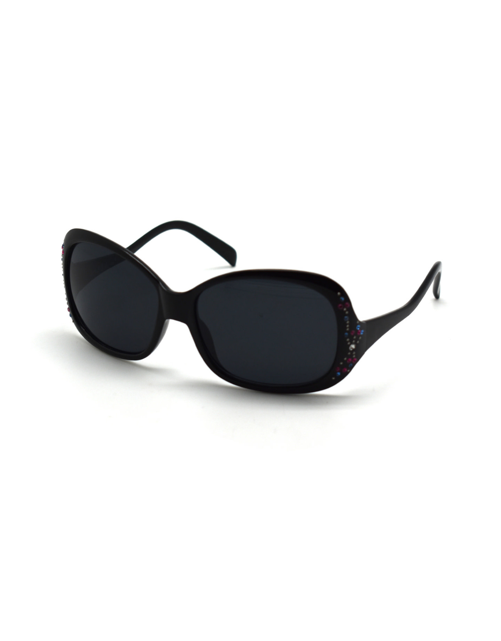 Barbara Sunglasses