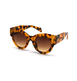 Becky Sunglasses