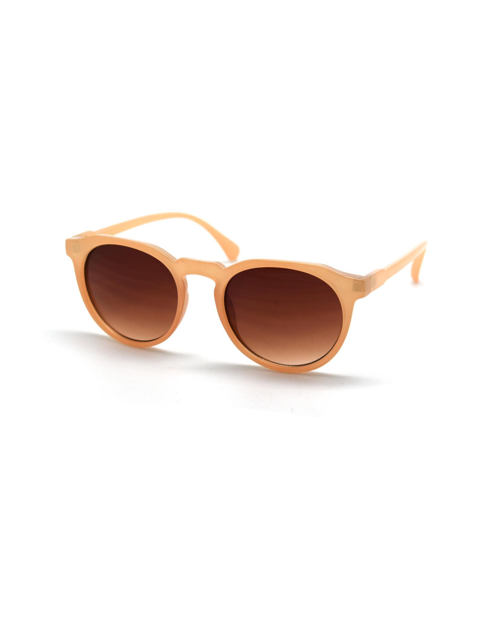 Peach Bellini Sunglasses