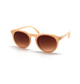 Peach Bellini Sunglasses