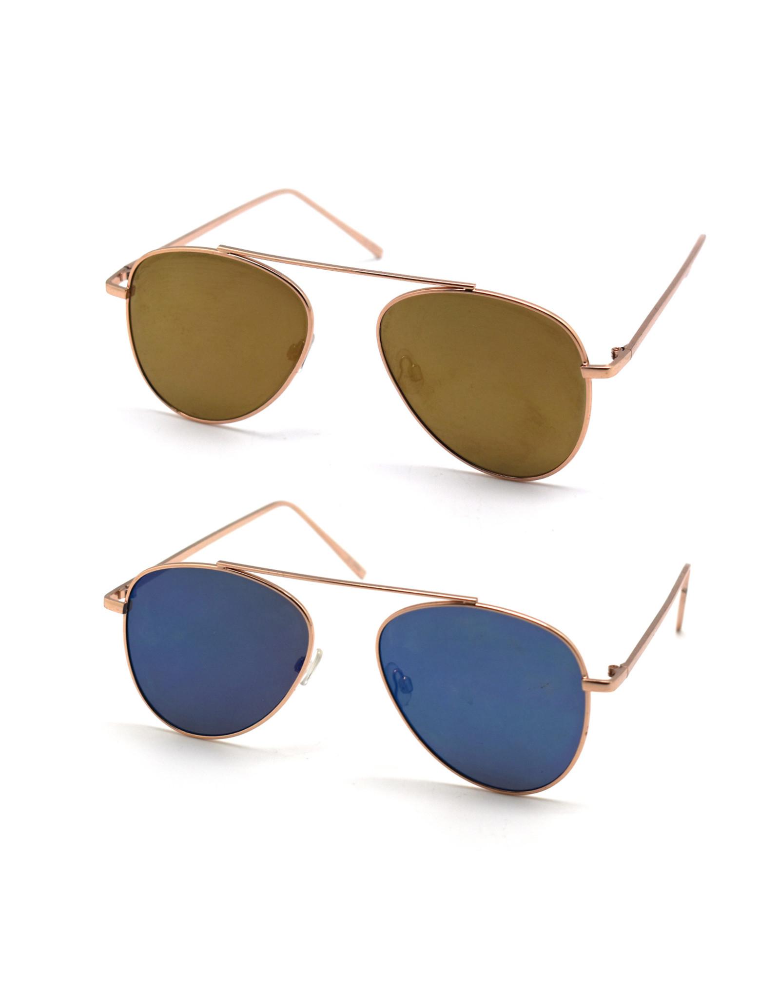 Dune Ranger Sunglasses