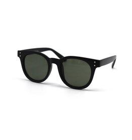 Poindexter Sunglasses