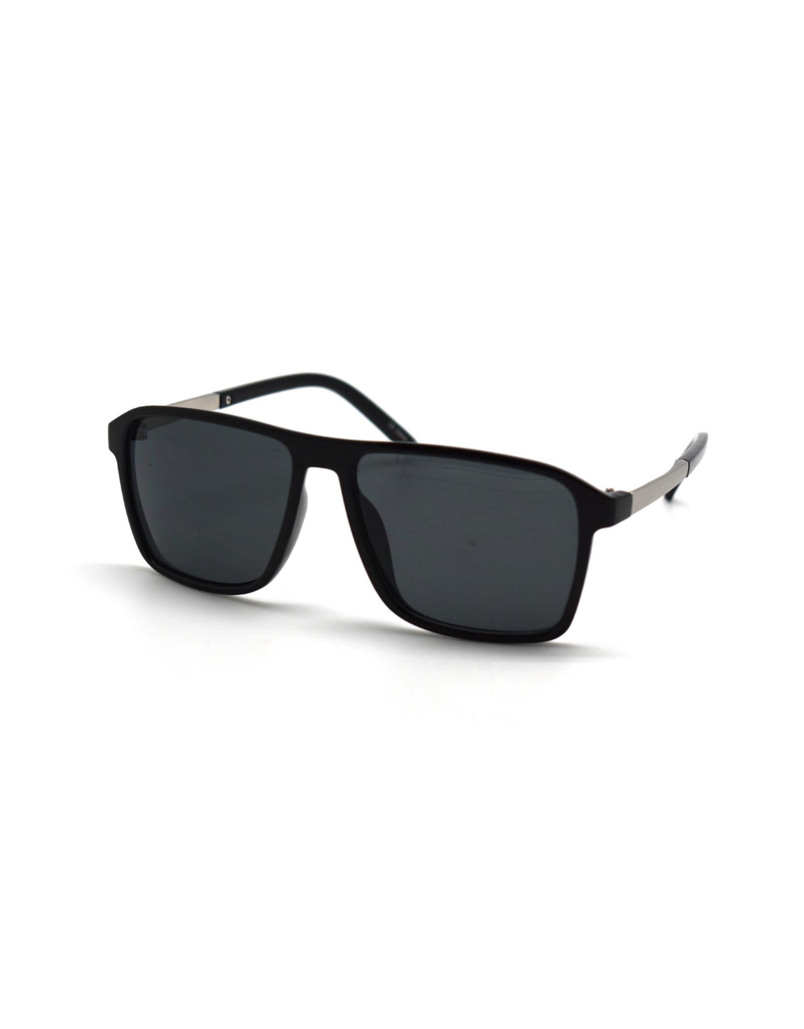 Josh Sunglasses