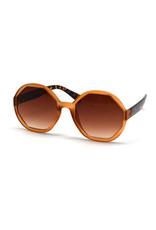 Quartz Sunglasses