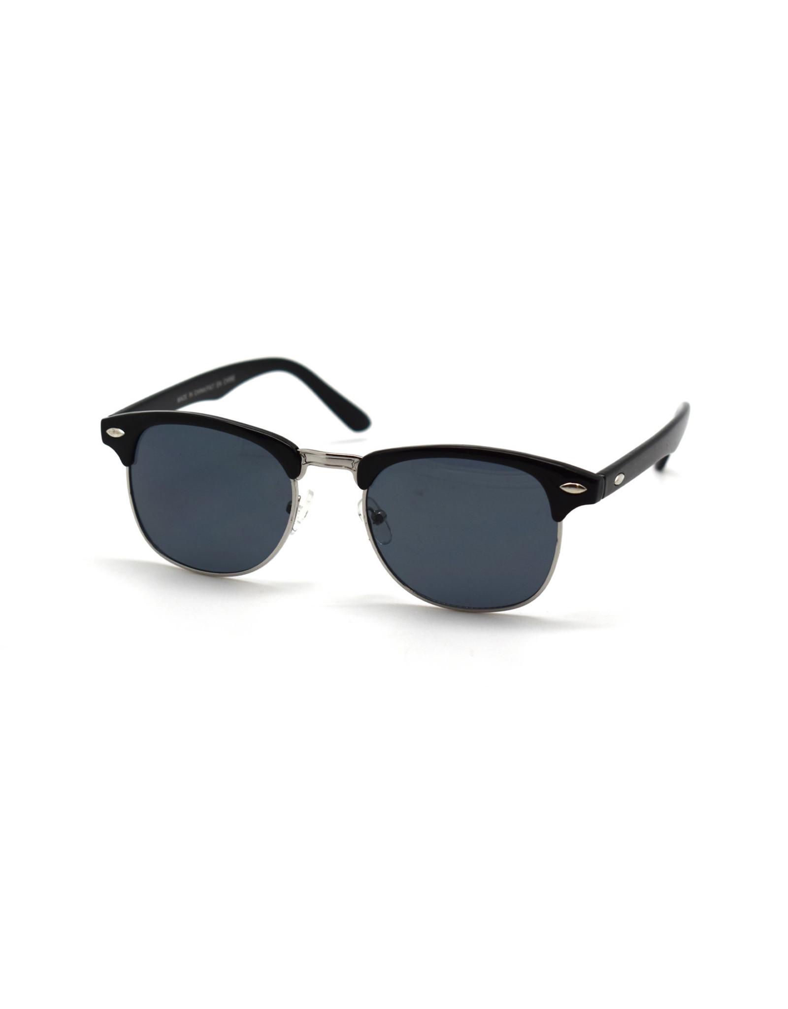 Town Crier Sunglasses