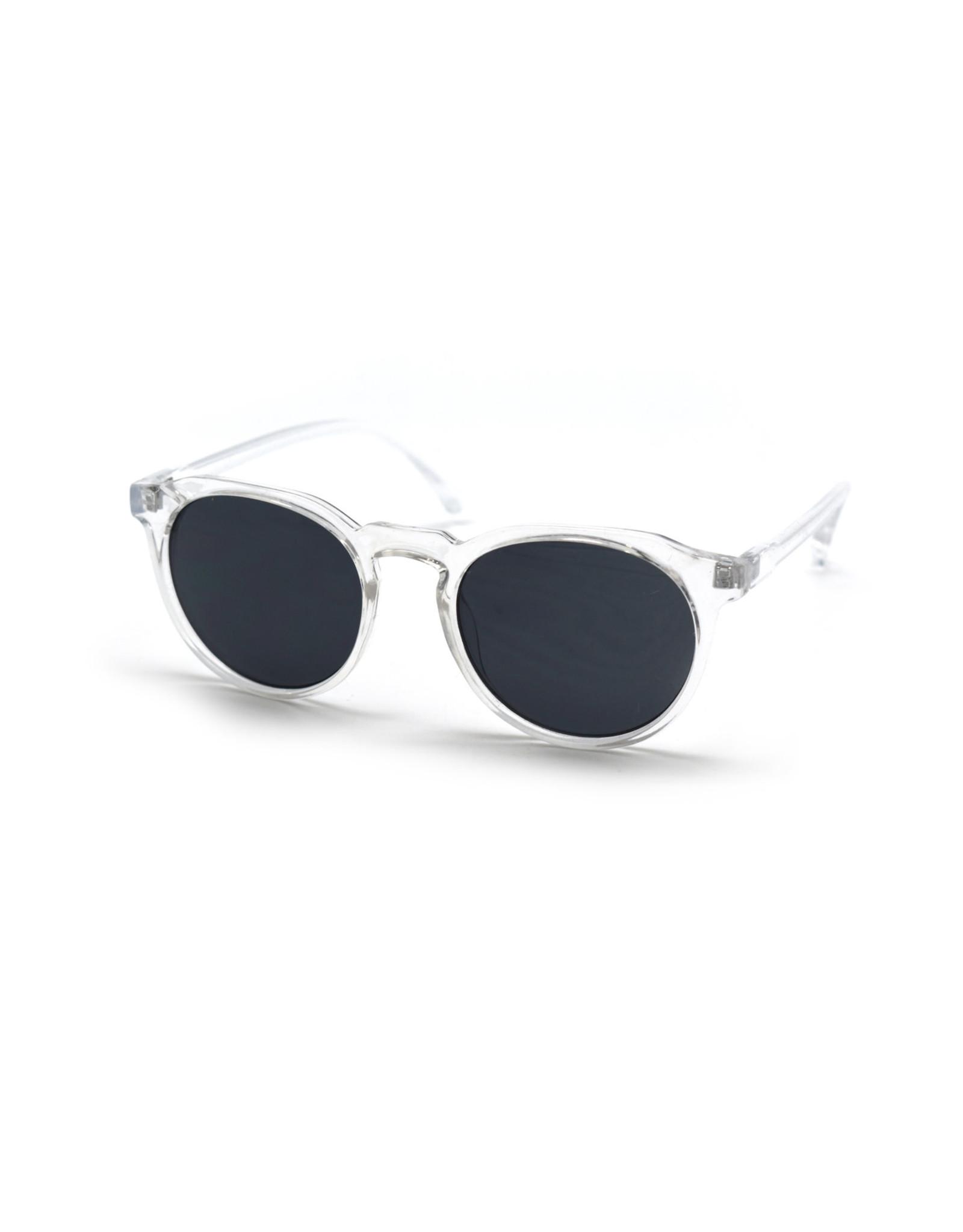 Maxwell Sunglasses