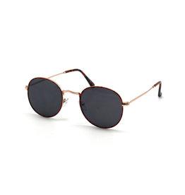 Dylan Sunglasses