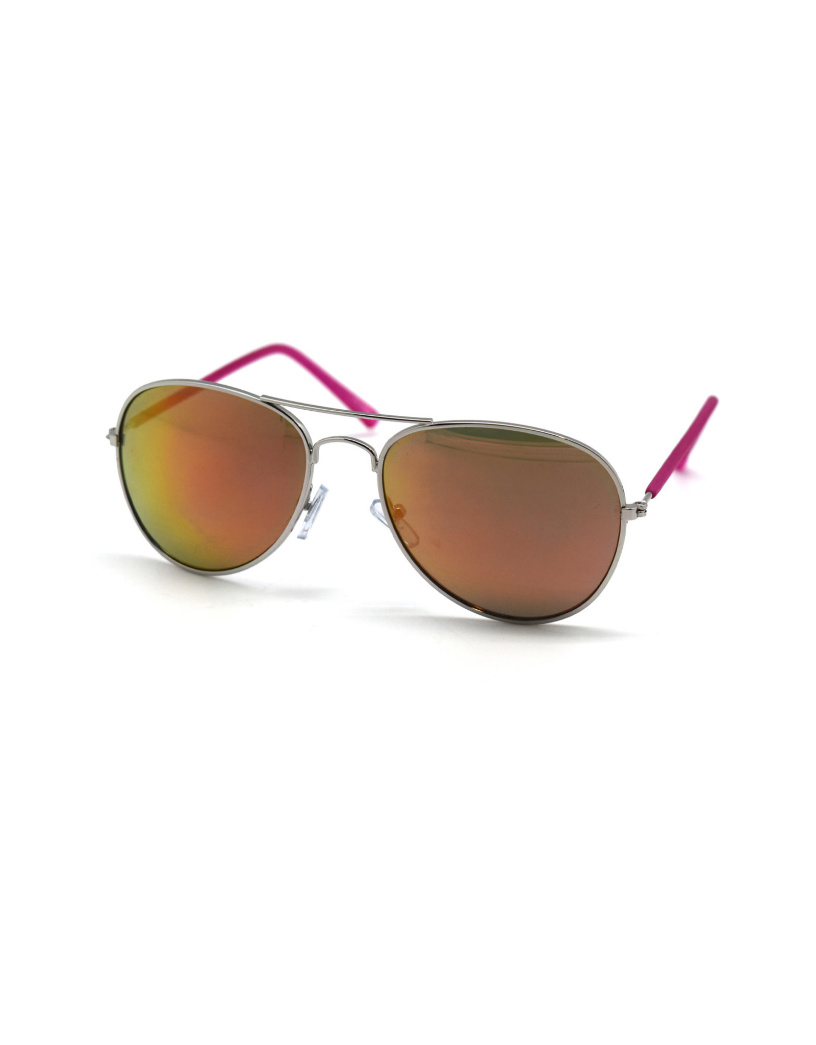 Glam Sunglasses