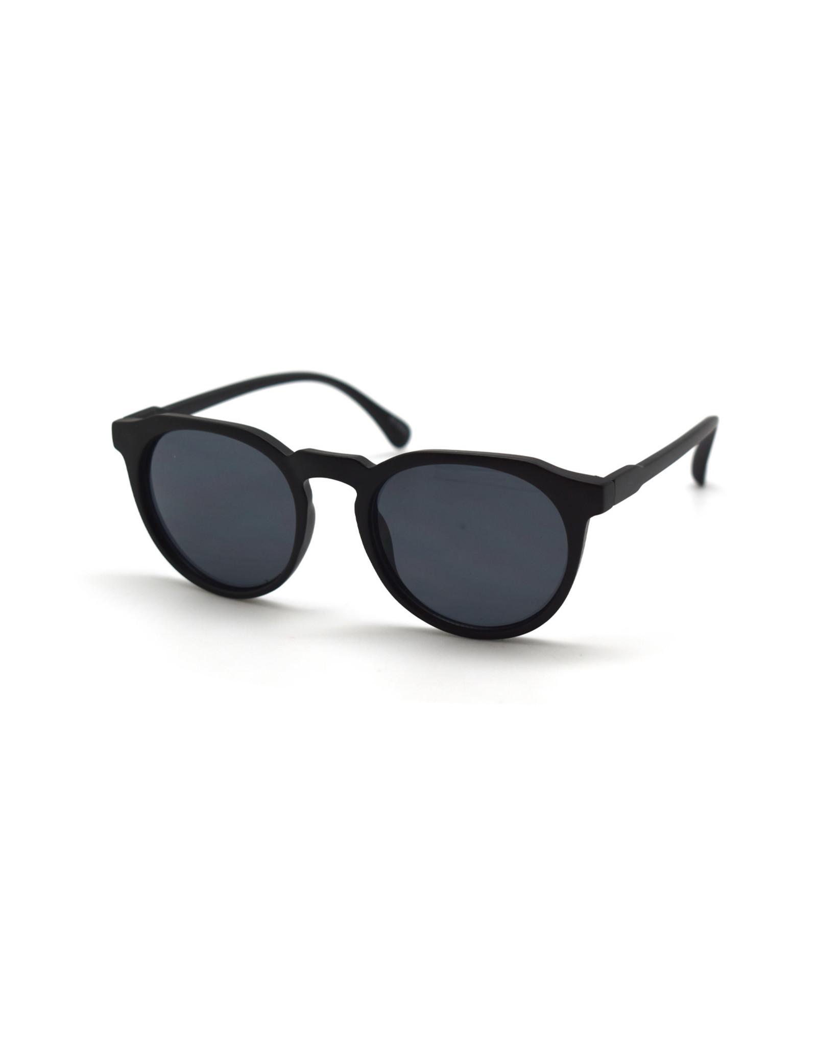 Clyde Sunglasses