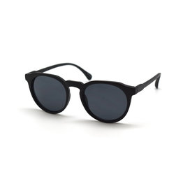 Clyde Sunglasses