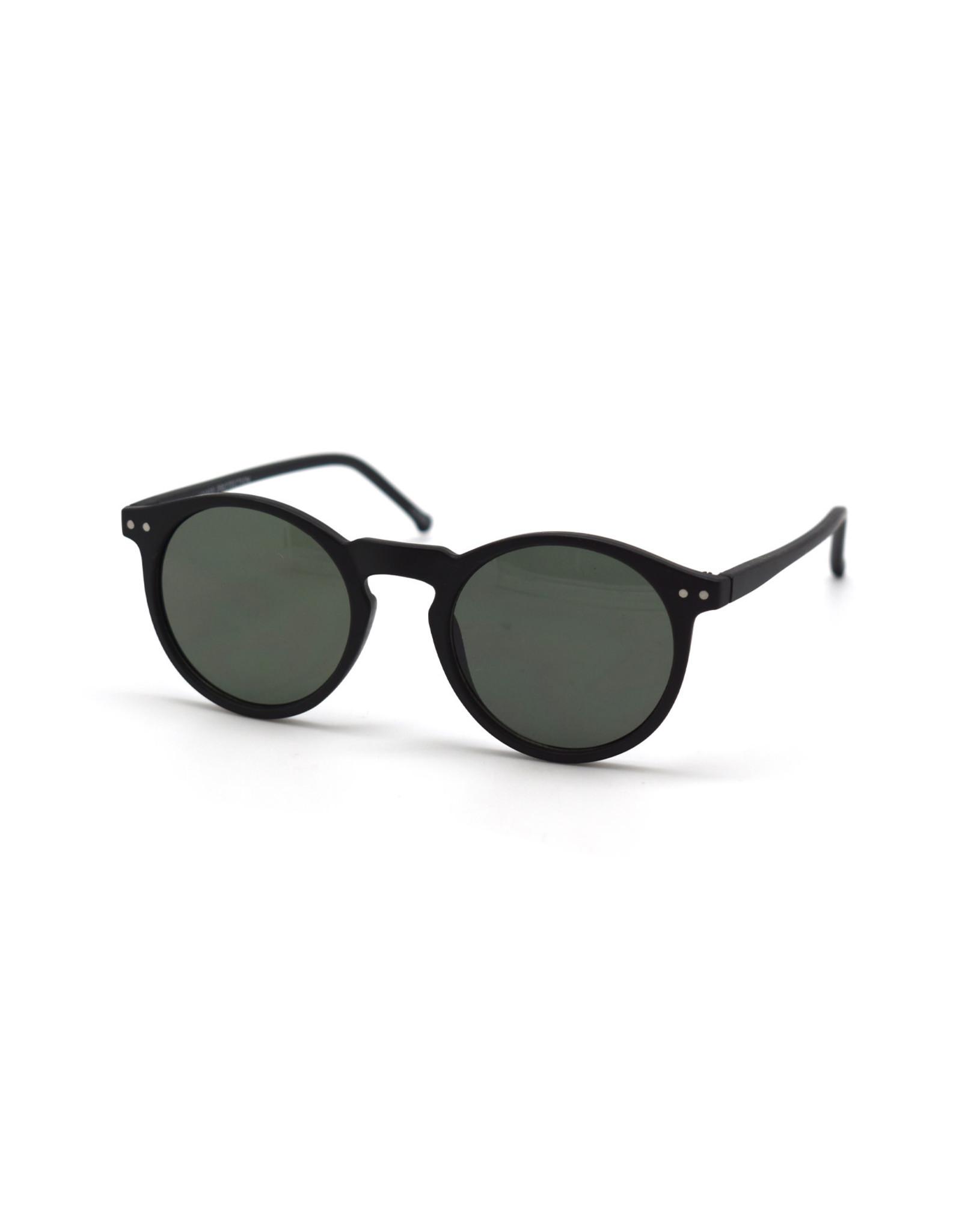 Perseus Sunglasses