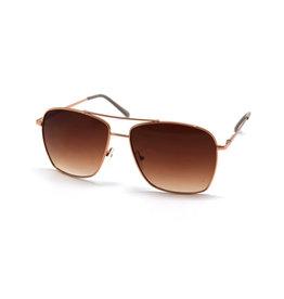 Simpson Sunglasses
