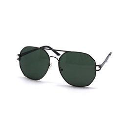 Wrangler Sunglasses