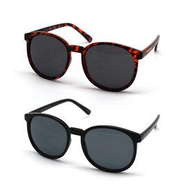 Molly Sunglasses