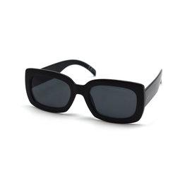 Boulevard Sunglasses