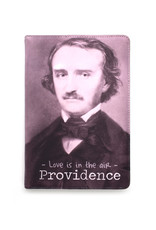 Love Is In The Air Providence Journal