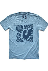 Buy Local RI T-Shirt - 2nd Edition!