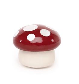 Mushroom Lip Balm