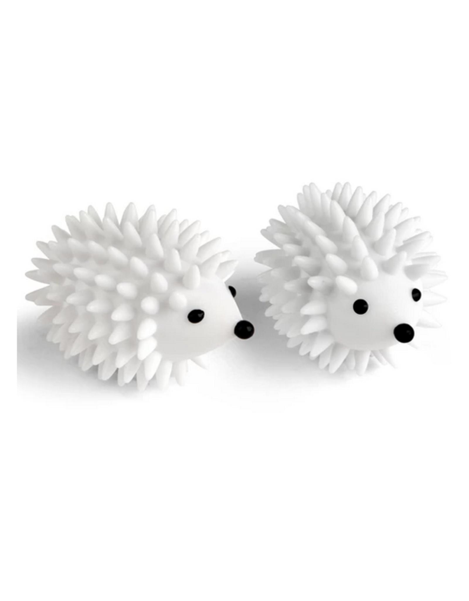 Hedgehog Dryer Balls