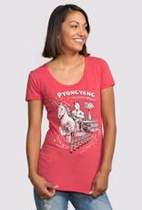 Pyure Magic T-Shirt