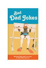 Bad Dad Jokes - Seconds Sale