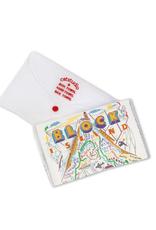 Block Island Dish Towel
