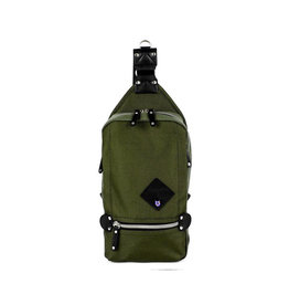 Sling Pack -  Army Green