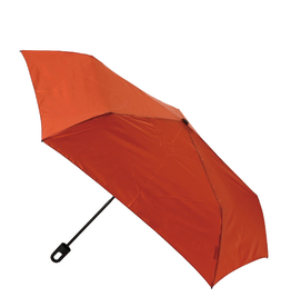Collapsible Umbrella - Orange