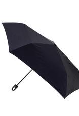 Collapsible Umbrella - Navy