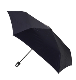 Collapsible Umbrella - Navy