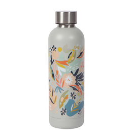 Superbloom Water Bottle