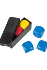 Magic Trick - Magic Blocks