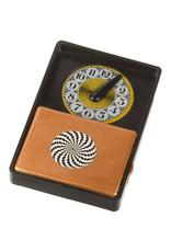 Magic Trick - Time Machine