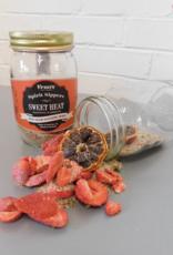 Sweet Heat Infusion Jar
