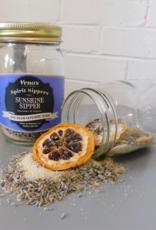 Sunshine Sipper Infusion Jar