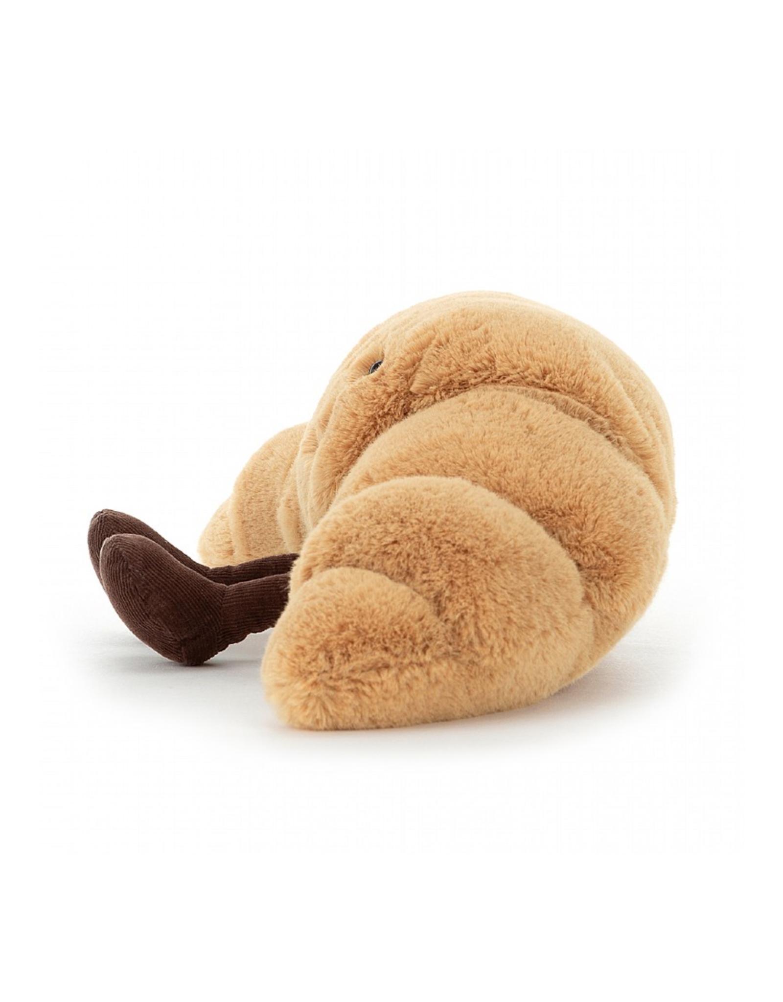 Amuseable Croissant Small