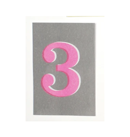 Three Postcard