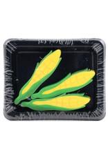 Mini Corn Eraser