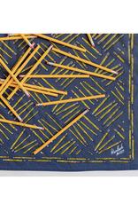 Pencils Bandana