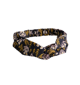 Tilly Headband