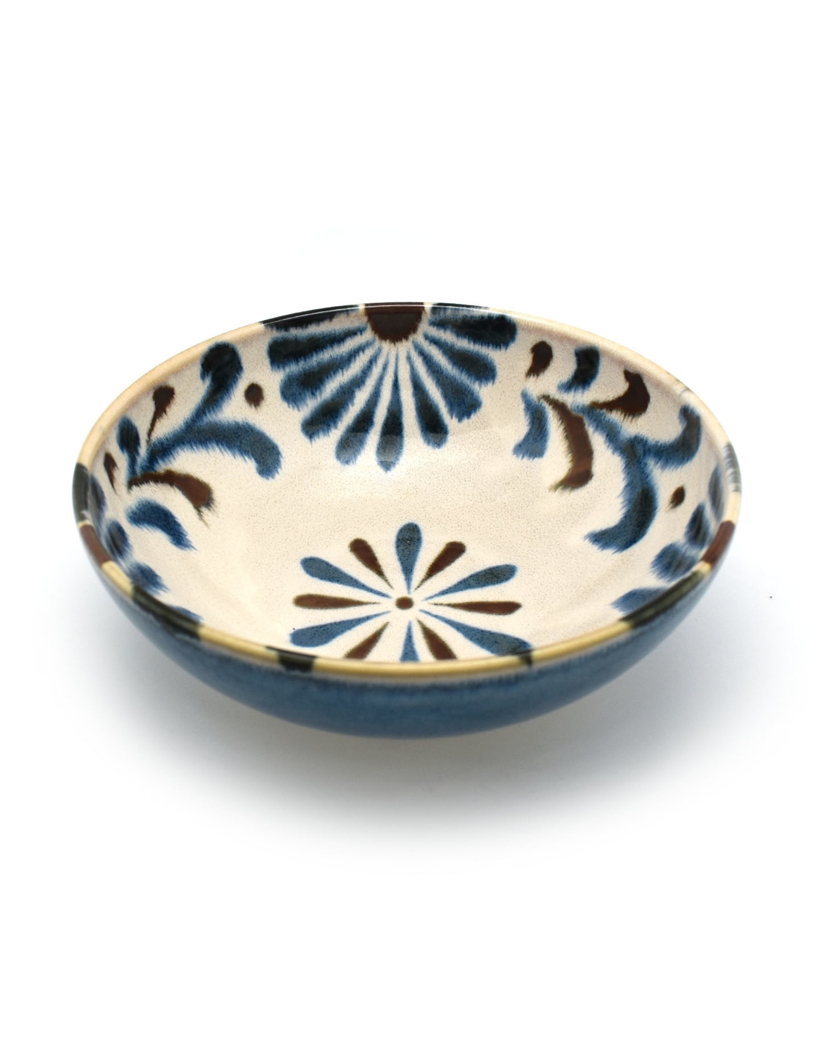 Kariyushi / Harmony Floral Bowl