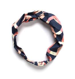 Links Headband
