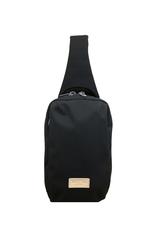 Apex Sling Pack -  Black