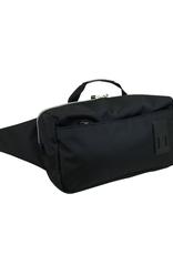 Kamper Cross Pack -  Black