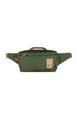 Kamper Cross Pack -  Olive