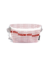 Thank You Fanny Pack