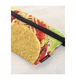 Taco Fanny Pack