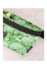 Broccoli Fanny Pack